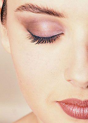 Tages Make up 12