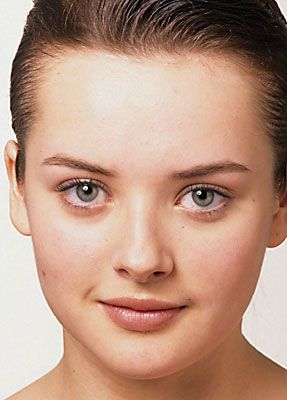 Tages Make up 6
