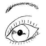 aufsteigendes-Auge