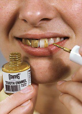 tooth_enamel_a_03_web