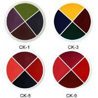 fx-color-wheel