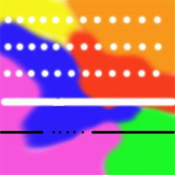 farbspektrum1