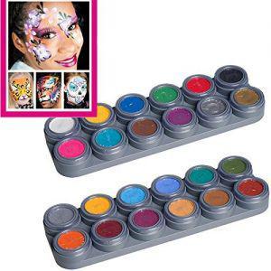 Kinderschminkpalette-24-buch-set
